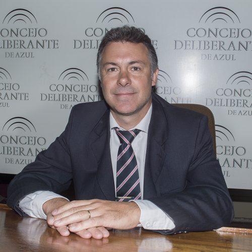 IGNACIO LABORDA