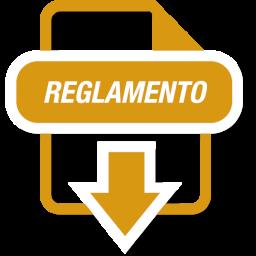 reglamento-512x512
